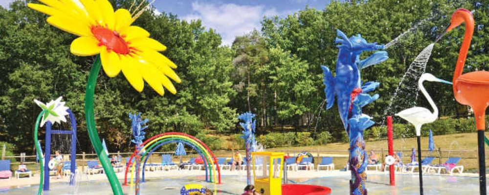 Best Swimming Pools for Toddlers