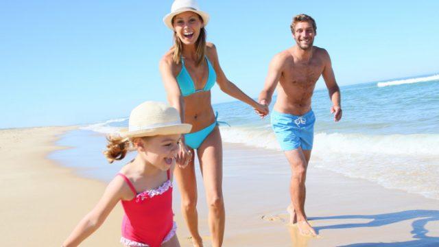Coronavirus and your camping holiday