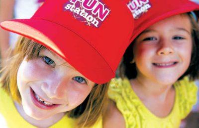 Domaine de Drancourt Kids Clubs