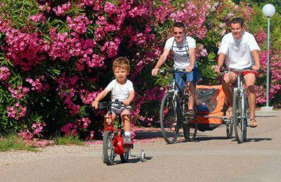 Le Montourey Cycling