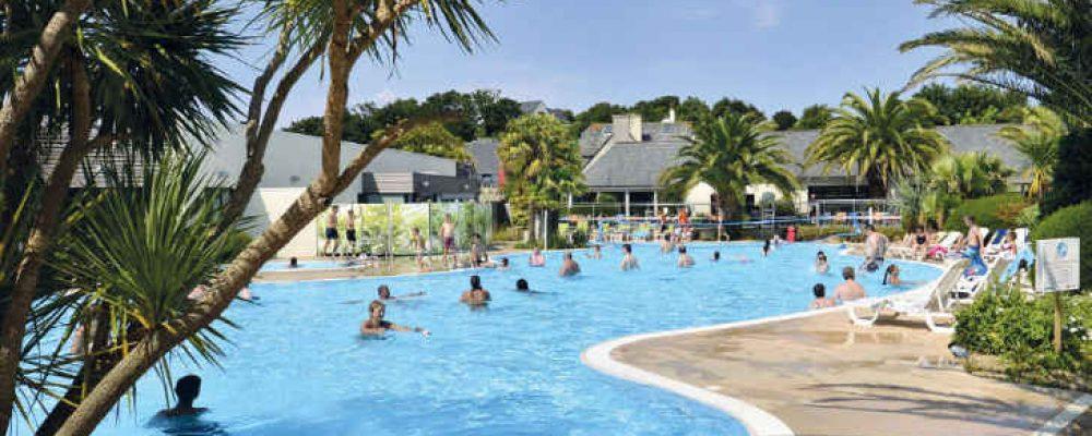 10 Best Eurocamp Campsites in France 2021