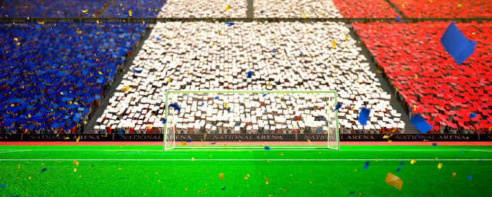 Women's World Cup France Tickets
